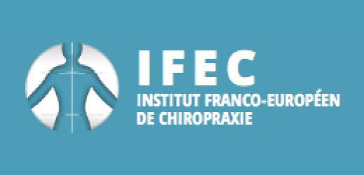 Partenaire: L'IFEC