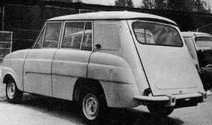 protor4