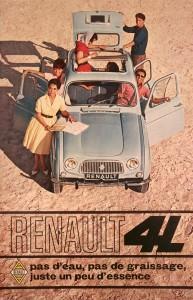 pub-renault-4l-1961